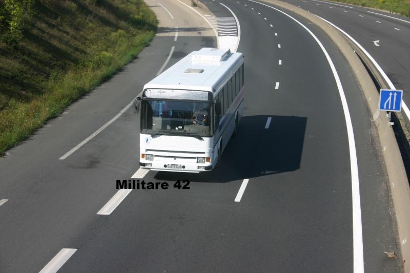 Vous photographiez un convoi? Postez le ici! Convoi32