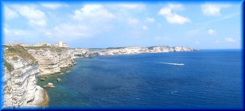 Bonifacio et sa région 1210