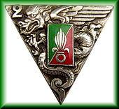 Calvi, le pays et la Légion Etrangère. 170px-10