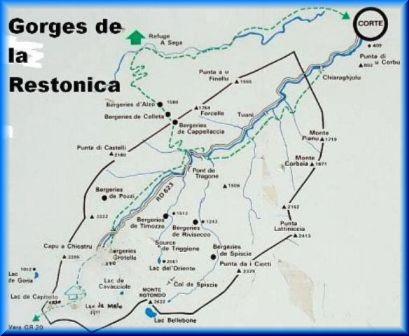 Les gorges de la Restonica 1_gorg10