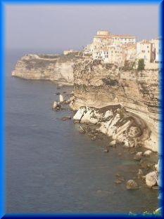 Bonifacio et sa région 312