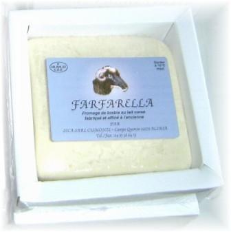 La FRANCE : le pays aux 365 sortes de Fromages Farfar10