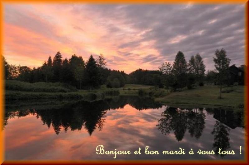 Les Bonjour , Les Bonsoir Et Les Bonne Nuit - Page 6 Mardi211