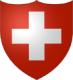 La transhumance Suisse10