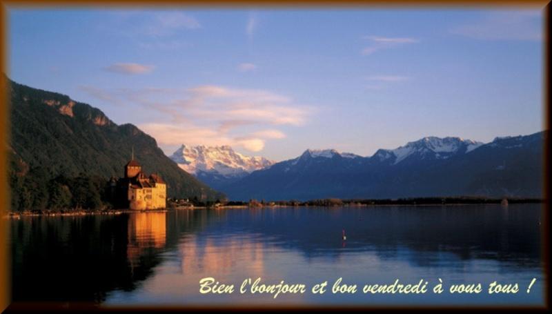 Les Bonjour , Les Bonsoir Et Les Bonne Nuit - Page 6 Vendre14