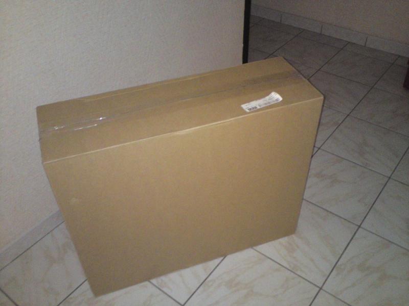 La Macintosherie à Th_72 Dsc00610