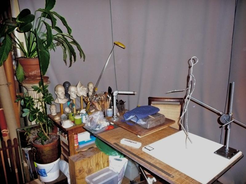 NRV : son atelier P1070813