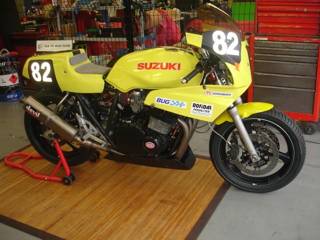photo bikers classic Dsc07109