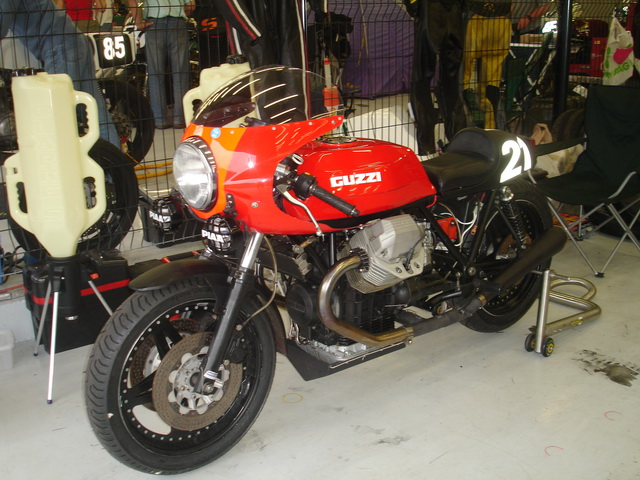 photo bikers classic Dsc07118