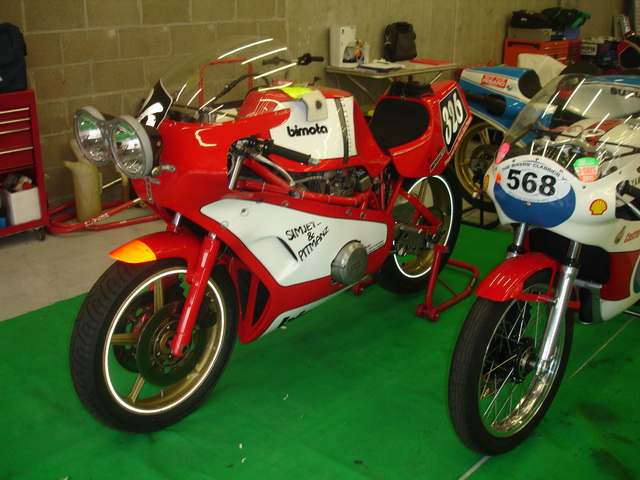 photo bikers classic Dsc07119