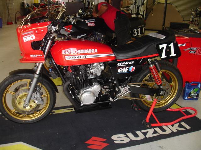 photo bikers classic Dsc07120