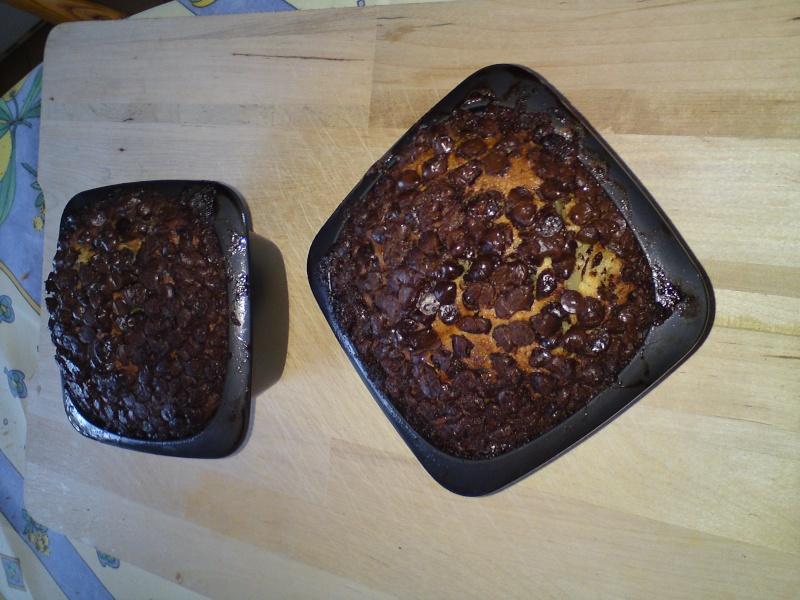 terrines poire chocolat amandes Mini_t10