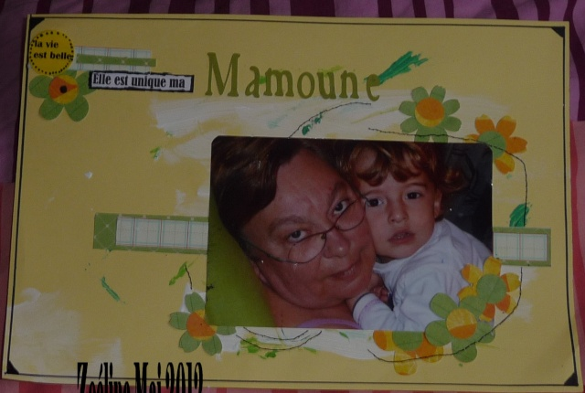 Invité de mai - bravo shannon!! - Page 4 Mamoun10
