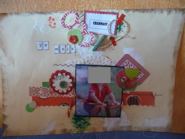 Inspiration n°2 Février 2012 - Félicitations LN!! - Page 3 P1050510