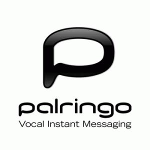 افتتاح عيوننا رقميه + (قروب في البارلينفو )  Palrin10