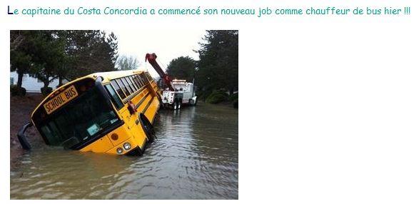 pilotage Bus10