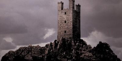 Foro gratis : Las Cuatro décadas de Hogwarts  2.0 Iaz10