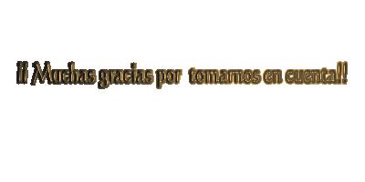 {Lords of the Sea} FORO NUEVO, PJS CANNON DISPONIBLES, FALTAN CHICOS!! ~ Confirmación de Afiliación Normal Muchas10