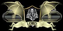 Lord das Trevas