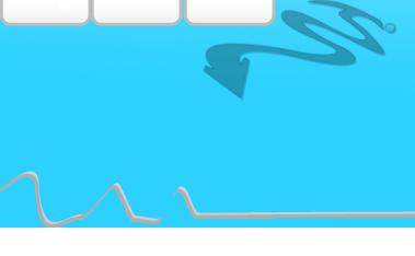 بحيرة الاشهار | اشهار مواقع | اكواد حصرية | استايلات مجانية Uoouo-11