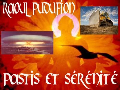 2012 avec Raoul Pudufion ! Pastis10