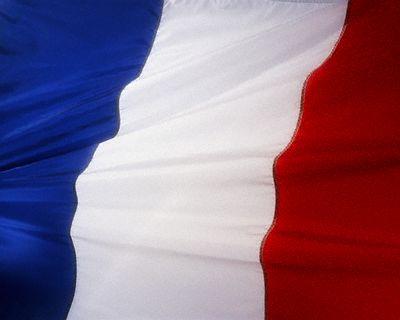 الدراسة بفرنسا السنة الدراسية 2012-2013 13075210