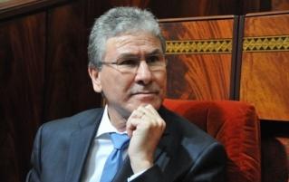 الوردي : لا تنازل عن مرسوم الوزارة في حق خريجي المعاهد الخاصة في الوظيفة العمومية 13501210