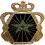 الدرك الملكي: مباراة توظيف تلاميذ الدرك الملكي تقنيين متخصصين لفائدة المصلحة المركزية للمواصلات .آخر أجل هو 06 ماي 2013  40b25110
