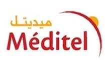 rapport - Rapport de Stage en MEDITEL 42255010