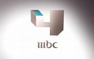 قناة mbc4 على رأس القنوات الأجنبية الأكثر مشاهدة في المغرب  775510