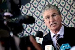 وزير الصحة : المغرب يحتاج أزيد من 7000 طبيب و 9000  ممرض 88888810