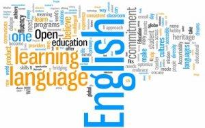 المغاربة في المركز الأول عربياً في إستخدام و إتقان اللغة الإنجليزية  Arton211
