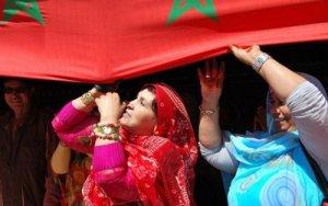 نزاع الصحراء المغربية كلّف خزينة الدولة 2700 مليار درهم على مدى 38 سنة  Arton213