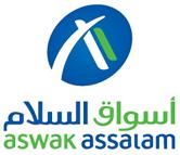 rapport - Rapport de Stage en Asswak assalam  Aswak_10
