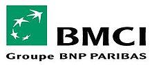 rapport - Rapport de Stage en BMCI Bmci10