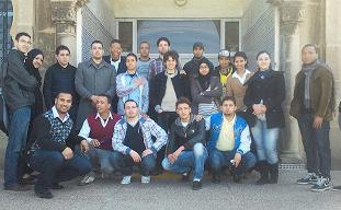فايسبوكيون من أجل العمل الخيري Maroc10