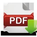 معطيات حول مديرية إدارة السجون و إعادة الإدماج  Pdf10