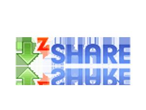 كما وعدناكم مجلة المنتدى Zshare10