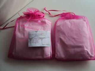 """Creatizbox """"délicieusement cupcake"""" (novembre) Dsc04310"""
