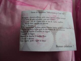 """Creatizbox """"délicieusement cupcake"""" (novembre) Dsc04312"""