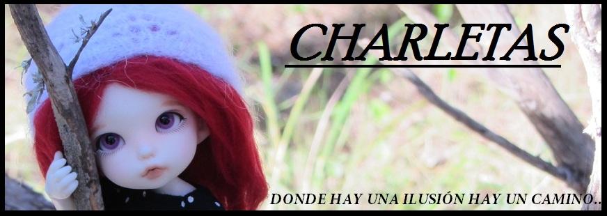 Charletas