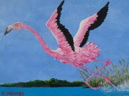 Légendes d'oiseaux  Cid_7310