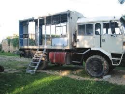 """[Mk5] Mon Transit Caisse 20m3  """" le big foot """" - Page 8 Images10"""