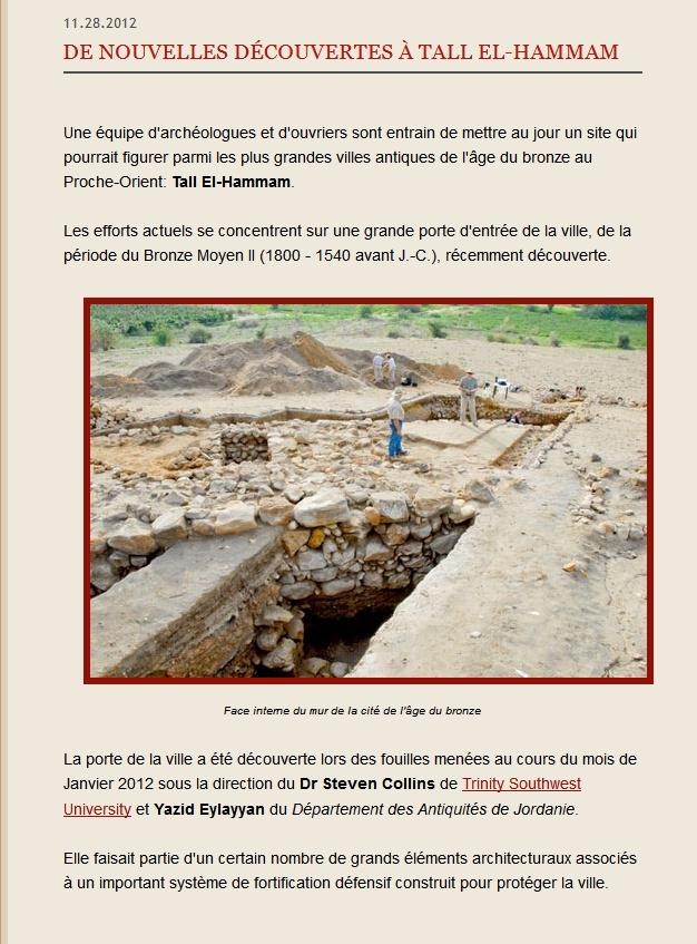 découverte Decouv10