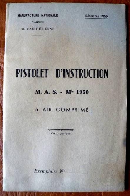 MAS 50 calibre 4,5mm Mas_5010