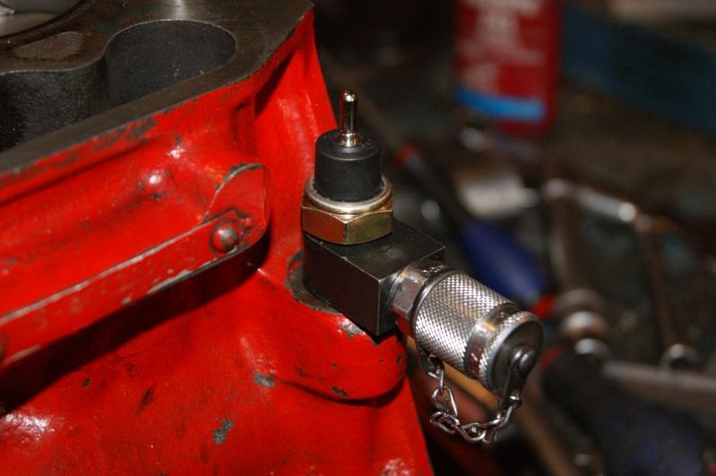 Capteur pression d'huile Dsc08212