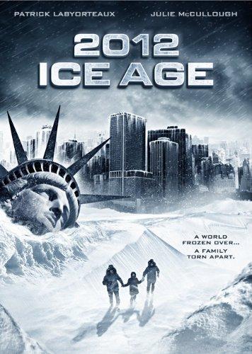 مشاهدة وتحميل فيلم الاثارة 2012 Ice Age اونلاين مترجم - مشاهدة مباشرة 110