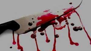 عائد من ليبيا يذبح زوجته وطفلتيه لعدم قدرته على الإنفاق وفشله في العثور على عمل 40368010