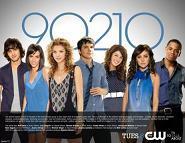 مشاهدة وتحميل مسلسل 90210 الموسم الثانى الحلقة رقم (22) والاخيرة مترجمة تحميل مباشر 90210s10