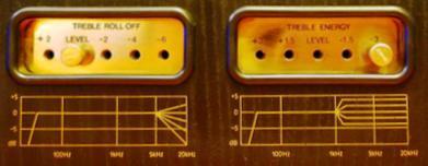 Yamaha P2500S Vs McIntosh MC252 ...e VS Densen Beat B-300 - Pagina 3 Tannoy10